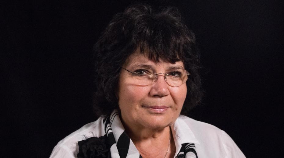 Kolegium Paměti národa souzní s veřejným vyjádřením Eugenie Číhalová